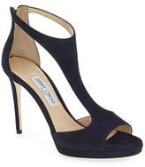 Jimmy Choo Women's 'Lana' Sandal