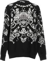 Givenchy Sweatshirts - Item 12098745