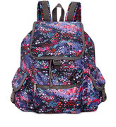 Le Sport Sac Voyager Backpack
