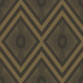 Today Interiors - Gatsby Wallpaper - Design 7 - GA30605
