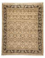 Bloomingdale's Adina Collection Oriental Rug, 7'10 x 10'2