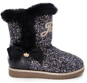 Juicy Couture Baby Shoes | Shop the