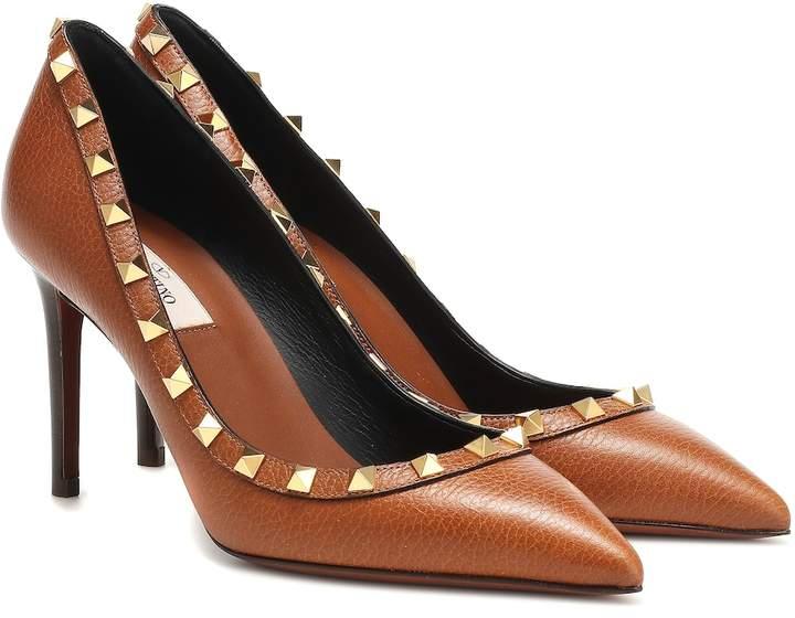 2d79433803a11 Valentino Women's Shoes - ShopStyle