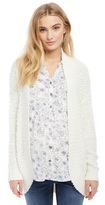 Motherhood Super Soft Maternity Cardigan