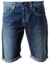 Pepe Jeans Cash Shorts Mens