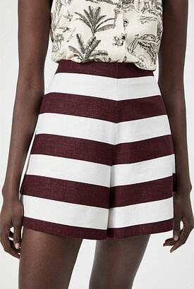 Witchery Marcelle Short