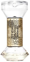 Diptyque Roses Hourglass Diffuser