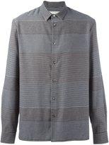 Stephan Schneider 'Painting' shirt