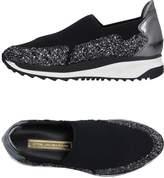 Atos Lombardini Low-tops & sneakers - Item 11235857