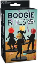 Fred & Friends Boogie Bites Hors d'Oeuvre Spikes