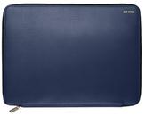 Jack Spade Grant Portfolio Briefcase