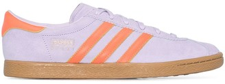 adidas Stadt sneakers