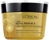 L'Oreal Total Repair 5 Damage-Erasing Balm