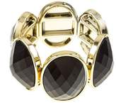 Americana Fashion Cuff and Bangle Bracelets, Assorted Styles to choose from