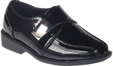 Jelly Beans Black Give Loafer