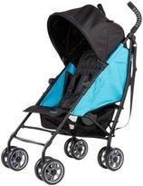 Summer Infant 3D Flip Convenience Stroller - Now & Then Teal