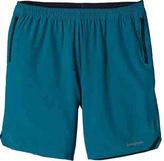Patagonia Men's Nine Trails Shorts 57600