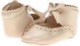 Elephantito Sabrinas Girls Shoes