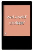 Wet n Wild Blush Medium .21 oz