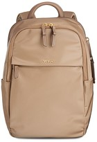 Tumi Voyageur Daniella Small Backpack
