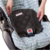 Summer Infant PiddlePad Waterproof Seat Liner