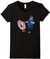 Hybrid Donut T-Shirt