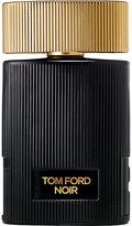 Tom Ford Women's Noir Pour Femme 50 ml EDP