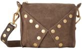 Hammitt - Andrew Small Handbags