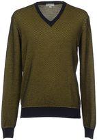 Melindagloss Sweaters