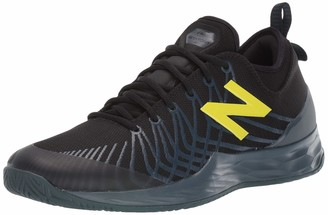 New Balance Men's Fresh Foam Lav V1 Hard Court Tennis Shoe