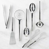 Williams-Sonoma Williams Sonoma Stainless-Steel 8-Piece Tools Set