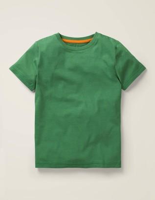 Supersoft Short Sleeve T-shirt