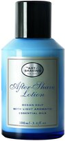 The Art of Shaving Ocean Kelp After-Shave Lotion