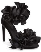 Jeffrey Campbell Women's Tangos Sandal