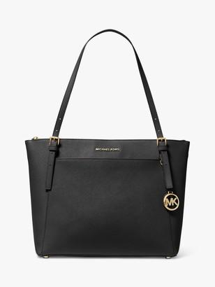 Michael Kors Saffiano Leather Bags For Women ShopStyle UK