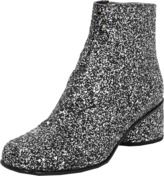 Marc Jacobs Camilla Ankle Boot
