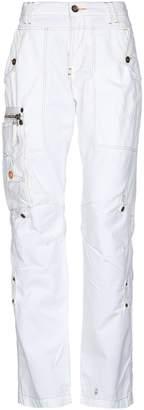 Clink Jeanslondon Casual pants - Item 13337990IB