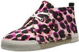 Nine West Women's Optics Pony Water Shoe