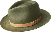 Bailey Of Hollywood Gelhorn Fedora 22773BH (Men's)