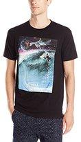 O'Neill Men's Laser Tag T-Shirt
