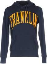 Franklin & Marshall Sweatshirts - Item 12028621