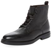 a. testoni Kent Ankle Boot