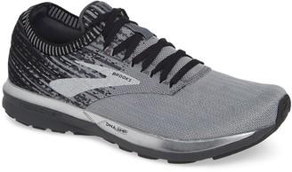 Brooks Ricochet Running Shoe