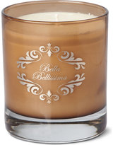 Bella Bellissima Refined perfumed candle 225g