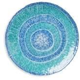 Vietri Marea Round Platter