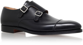 Crockett & Jones Lowndes D Monk