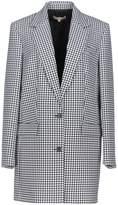 Michael Kors Coats - Item 41713481