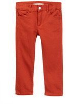 Appaman Skinny Twill Pant (Toddler, Little Boys, & Big Boys)