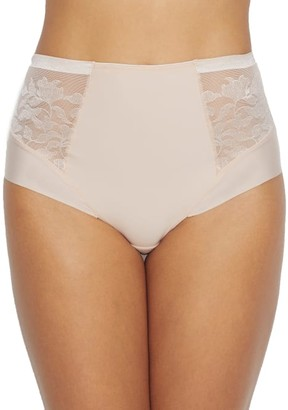 Fantasie Illusion High-Waist Smoothing Brief