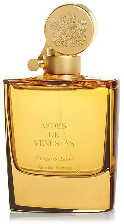 Aedes de Venustas Cierge De Lune Eau De Parfum